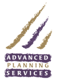 Advanced Planning Services  LLC