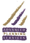 Advanced Planning Services  LLC